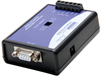 RS-232 to RS-485 Serial Converter - Battery Power Option -- BB-485BAT3 -- View Larger Image