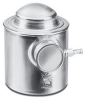 Pendeo® Truck Load Cell -- PR 6224 - Image