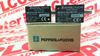 PEPPERL & FUCHS UBE1500-F64SE0-V3 ( ULTRASONIC SENSOR ) -Image