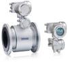 Electromagnetic Liquid Flowmeter -- TIDALFLUX 2300 F - Image