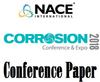 51318-11012-Amine base Vapor Phase Corrosion inhibitor Alternatives to Hydrazine for Steam generating system and -- 51318-11012-SG
