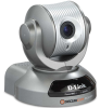 D-Link® SecuriCam Pan/Tilt/Zoom PoE Network Camera -- DLK-DCS-5610