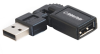 Cables To Go 46084 Flex Adapter - USB -- 46084