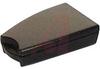 SMART CASES 2.268 X 1.398 X 0.748, BLACK -- 70016883