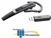 Jabra M5390 Office Wireless Headset with Support for.. -- 5317-408-309