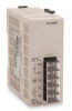 CLICK C0 PLC Series AC Power Supply -- C0-00AC - Image