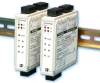 600T Series Transmitter, Single Channel -- 611T-0500