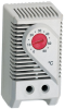 Small Thermostat -- KT011 - Image