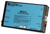 922-MHz Spread-Spectrum Radio -- RF411 - Image