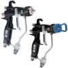 Manual Air-Assisted Spray Guns -- G15/G40 Spray Guns - Image