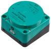 Inductive Sensor -- NJ60-FP-A2-P1-Y237069