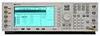 250 kHz to 4000 MHz, Signal Generator ESG-A Series -- Keysight Agilent HP E4422B