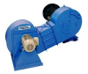 Industrial Burner -- XL Horizontal Series
