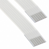 Flat Flex Ribbon Jumpers, Cables -- WM19641-ND -Image