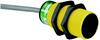 High-Pressure, Washdown Rated Sensor -- S30 Series