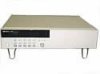 Switch / Control System -- Keysight Agilent HP 3499A