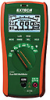 Extech EX360 Electrical MultiMeter with Non-Contact Voltage Detector -- GO-20026-07