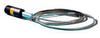Henkel Loctite AssureCure 1470724 Light Source Single Pole Fiber Cure Detector -- 1470724