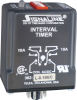 Interval Timer -- Model 362-H - Image