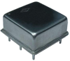 Oscillators -- 1664-1013-ND - Image
