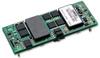High Efficiency Eighth Brick DC-DC Converter -- PAE Series - Image
