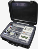 100A Portable Digital Micro-Ohmeter -- MPK-102