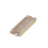Rectangular Connectors - Headers, Male Pins -- 455-3961-1-ND -Image