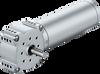 ECI Gear Motor -- ECI-42.40-K1-B00-E52.1/4,1 -- View Larger Image