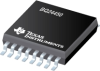 BQ24450 Integrated Charge Controller for Lead-Acid Batteries -- BQ24450DW