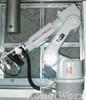 Motoman PX800 Robot