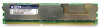 Server DRAM Modules - ACTICA ECC RDIMM DDR3 - Image