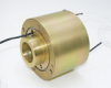 5 Amp Standard Slip Ring Assemblies -- 2435-00
