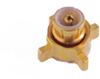 RF Coaxial Connector -- R223703000