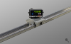 Linear Digital Measuring Device -- LDMD™