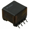 Pulse Transformers -- 553-1986-6-ND -Image