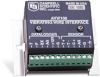 Interface for Vibrating Wire Sensors -- AVW100 - Image