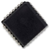 ANALOG DEVICES - DAC8412FPCZ - IC, DAC, 12BIT, 167KSPS, LCC-28 -- 490396