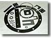 PTFE Washer -- 1190006201X1.179X0.771