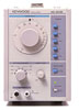 Audio Signal Generator with Sync Oscillator Function -- Kenwood AG-203D