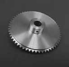 Flex-E-Pitchr; SPROCKET; CHAIN SPROCKET -- 35CF74A-10 - Image