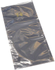 Static Control Shielding Bags, Materials -- SCP346-ND -Image