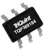 Amplifier -- TQP369184