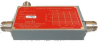 Directional Coupler -- 3043B-30 -- View Larger Image