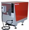 HVAC Dehumidifier -- CD60