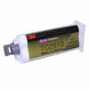 Thermal - Adhesives, Epoxies, Greases, Pastes -- 3M162771-ND -Image