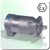 Axial Piston Motors -- AE3 - AE180 Series