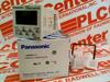 MATSUSHITA ELECTRIC AKW5111 ( UL RECOGNIZED - KW4M ECO-POWER METER 1PH 2-WIRE / 1PH, 3PH 3-WIRE SYSTEM, 100-120/200-240VAC DEDICATED CT TYPE - SCREW TERMINAL )