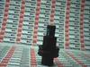 TURCK ELEKTRONIK NI12U-MT18-AP6-H1141 ( PROXIMITY SWITCH ) -Image