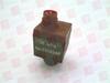PIAB VACUUM PRODUCTS 01.10.248 ( VACUUM SWITCH VS4016 30 -KPA, VACUUM SWITCHES, MINI EL. ) -Image