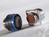Standard Circular Connectors -- ZPF000000000101070 -Image